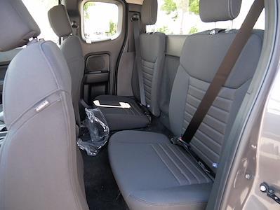2021 Ford Ranger Super Cab 4x4, Pickup #24495 - photo 22