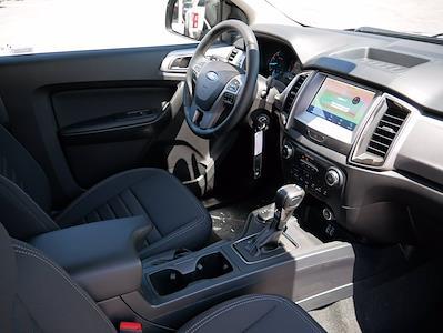 2021 Ford Ranger Super Cab 4x4, Pickup #24495 - photo 27