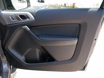 2021 Ford Ranger Super Cab 4x4, Pickup #24495 - photo 30