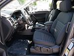 2021 Ford Ranger Super Cab 4x4, Pickup #24495 - photo 14