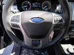 2021 Ford Ranger Super Cab 4x4, Pickup #24495 - photo 17
