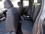 2021 Ford Ranger Super Cab 4x4, Pickup #24495 - photo 23