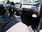2021 Ford Ranger Super Cab 4x4, Pickup #24495 - photo 29