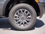 2021 Ford Ranger Super Cab 4x4, Pickup #24495 - photo 31