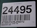 2021 Ford Ranger Super Cab 4x4, Pickup #24495 - photo 32