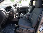 2021 Ford Ranger Super Cab 4x4, Pickup #24495 - photo 8