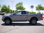 2021 Ford Ranger Super Cab 4x4, Pickup #24495 - photo 9