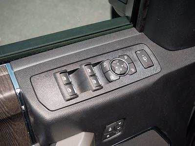 2021 Ford F-350 Crew Cab 4x4, Pickup #24539 - photo 12