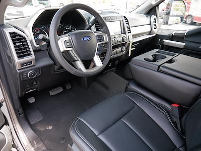 2021 Ford F-350 Crew Cab 4x4, Pickup #24539 - photo 7