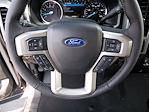 2021 Ford F-350 Crew Cab 4x4, Pickup #24539 - photo 19