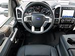 2021 Ford F-350 Crew Cab 4x4, Pickup #24539 - photo 25