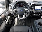 2021 Ford F-350 Crew Cab 4x4, Pickup #24540 - photo 24