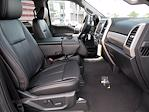 2021 Ford F-350 Crew Cab 4x4, Pickup #24540 - photo 31