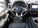 2021 Ford F-350 Crew Cab 4x4, Pickup #24541 - photo 25
