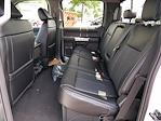 2021 Ford F-350 Crew Cab 4x4, Pickup #24541 - photo 27