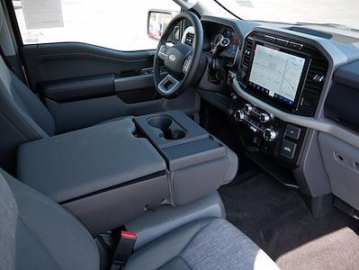 2021 F-150 SuperCrew Cab 4x4,  Pickup #24665 - photo 32