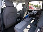 2021 F-150 SuperCrew Cab 4x4,  Pickup #24665 - photo 24