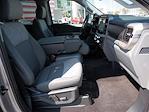 2021 F-150 SuperCrew Cab 4x4,  Pickup #24665 - photo 33