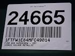 2021 F-150 SuperCrew Cab 4x4,  Pickup #24665 - photo 36