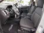 2021 Ranger SuperCrew Cab 4x4,  Pickup #24776 - photo 14