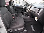 2021 Ranger SuperCrew Cab 4x4,  Pickup #24776 - photo 32