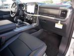 2021 F-150 SuperCrew Cab 4x4,  Pickup #24777 - photo 38