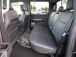2021 F-150 SuperCrew Cab 4x4,  Pickup #24778 - photo 30