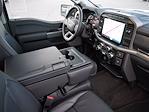 2021 F-150 SuperCrew Cab 4x4,  Pickup #24778 - photo 39