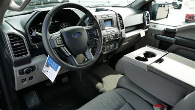 2018 F-150 Super Cab 4x4,  Pickup #51390 - photo 12