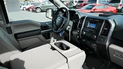 2018 F-150 Super Cab 4x4,  Pickup #51390 - photo 29