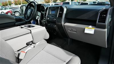 2018 F-150 Super Cab 4x4,  Pickup #51390 - photo 31