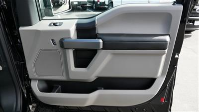 2018 F-150 Super Cab 4x4,  Pickup #51390 - photo 32