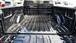 2018 F-150 Super Cab 4x4,  Pickup #51390 - photo 25