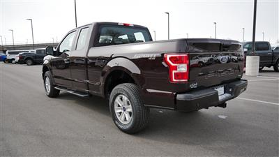 2018 F-150 Super Cab 4x4,  Pickup #51419 - photo 6
