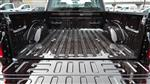 2018 F-150 Super Cab 4x4,  Pickup #51419 - photo 24