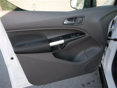 2020 Ford Transit Connect FWD, Empty Cargo Van #62218 - photo 10