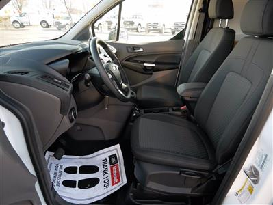 2020 Ford Transit Connect FWD, Empty Cargo Van #62218 - photo 13