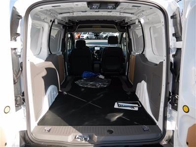 2020 Ford Transit Connect FWD, Empty Cargo Van #62218 - photo 2
