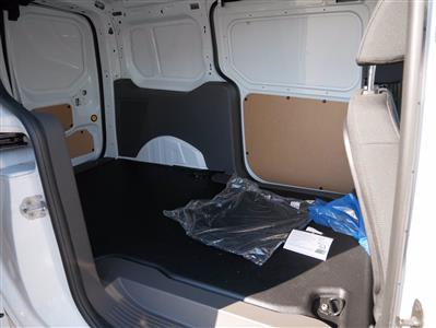 2020 Ford Transit Connect FWD, Empty Cargo Van #62218 - photo 23
