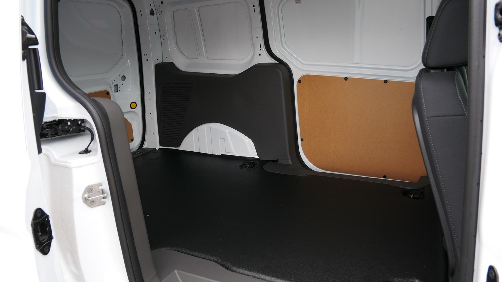 2019 Transit Connect 4x2,  Empty Cargo Van #62942 - photo 25