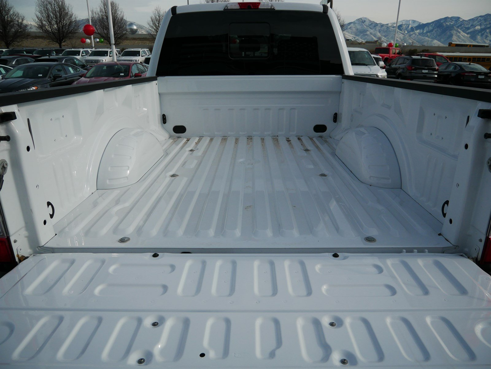 2019 F-350 Crew Cab 4x4, Pickup #62967 - photo 25