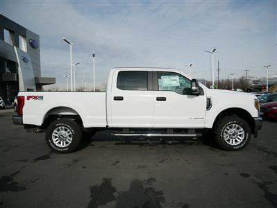 2019 F-350 Crew Cab 4x4, Pickup #62967 - photo 3