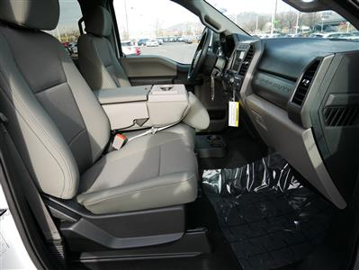 2019 F-350 Crew Cab 4x4, Pickup #62967 - photo 30