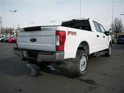 2019 F-350 Crew Cab 4x4, Pickup #62967 - photo 2