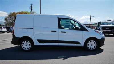 2020 Transit Connect, Empty Cargo Van #63004 - photo 31