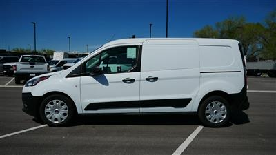 2020 Ford Transit Connect, Empty Cargo Van #63004 - photo 9
