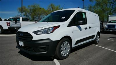 2020 Ford Transit Connect, Empty Cargo Van #63004 - photo 10