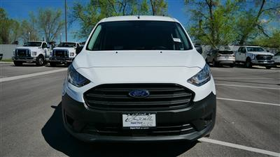 2020 Ford Transit Connect, Empty Cargo Van #63004 - photo 11