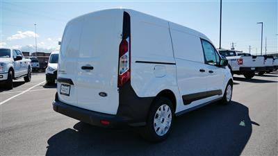 2020 Transit Connect, Empty Cargo Van #63004 - photo 4