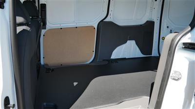 2020 Ford Transit Connect, Empty Cargo Van #63004 - photo 22